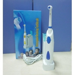 spy day - Pinhole Spy Toothbrush Hidden HD Camera DVR 1280*720 8GB (motion ativated)