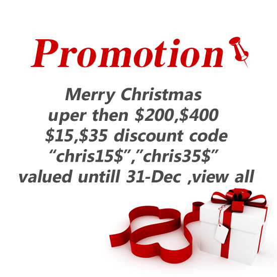 Two Items' Promotion save $10