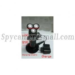 Camera d 39 espionnage rasoir hd dvr camera d 39 espionnage etanche salle de bain 32gb 1280x720 les - Camera espion salle de bain ...
