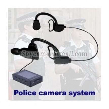 High Definition Mini Camera Police Law Enforcement Spy Camera - High Definition Mini Camera Police Law Enforcement Spy Camera