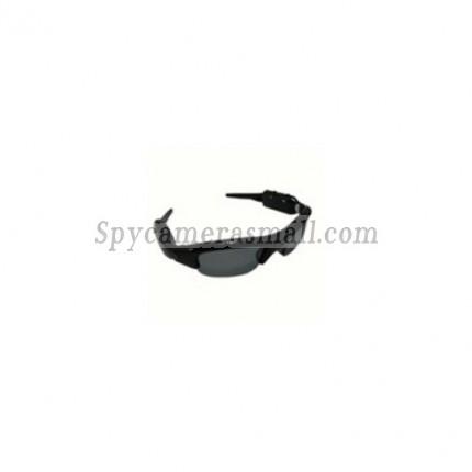 Spy Sunglasses Cam - Discreet OL Spy Glasses with Digital Video Recorder (4G)