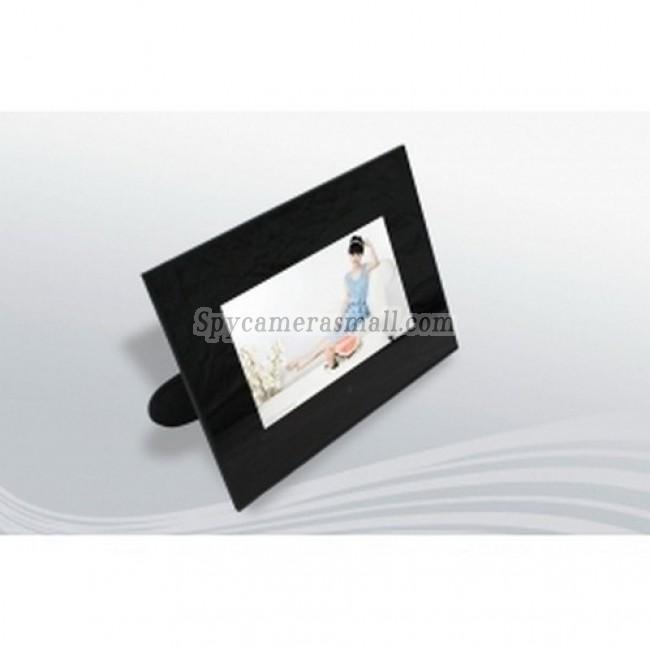 Digital Photo Frame Camera DVR - Hidden Digital Photo Frame Pinhole Camera DVR