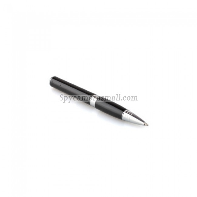 Spy Pen cam - HD Spy Pen Camera