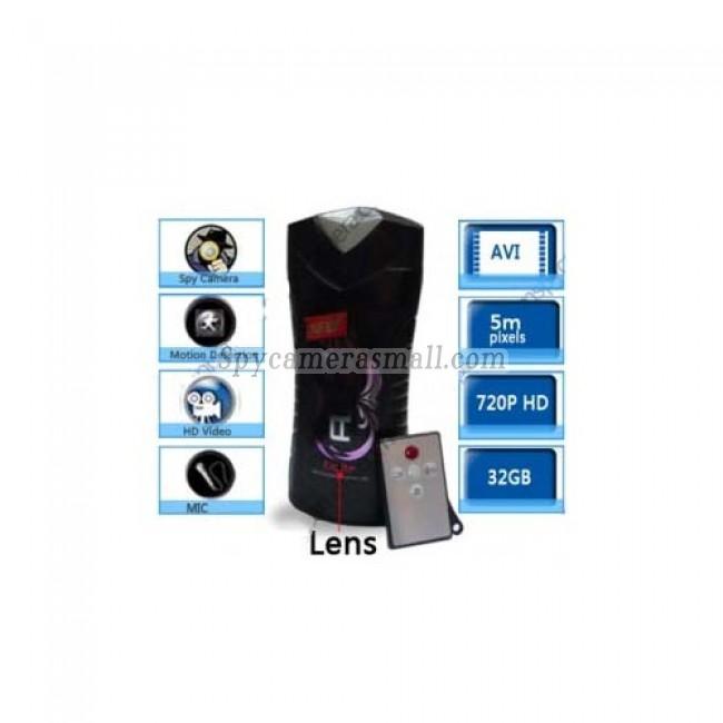 Bathroom Spy Cam Shampoo Shower Gel Camera - HD Bathroom MEN'S Shampoo Bottle Spy Camera Motion Detection Spy Camera 720P DVR 32GB  Remote Control
