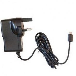 Spy Charger Camera DVR - 8gb Spy Charger Camera DVR