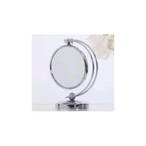 Double Sided Mirror Camera spy cam - Double Sided Mirror Hidden 8GB Spy Pinhole HD Camera DVR 1280x720