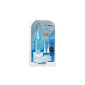 Toothbrush Hidden Spy Camera - 720P Spy Toothbrush Pinhole Spy Bathroom HD Camera DVR 16GB